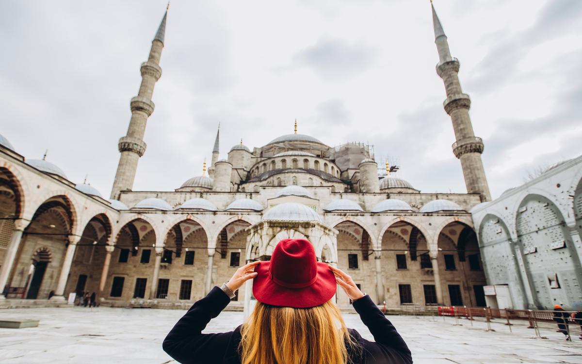 7 ყველაზე ინსტაგენური ქალაქი ევროპაში